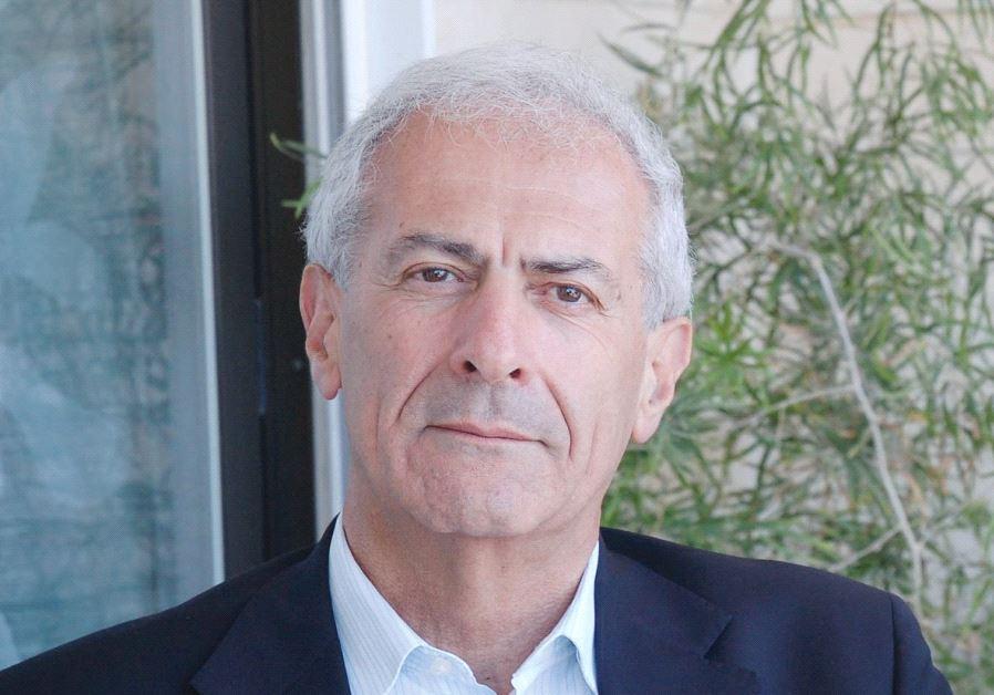 Sergio DellaPergola