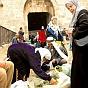 east jerusalem 298.88