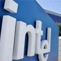 intel logo upfront 88