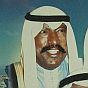 Kuwaiti parliament speaker says ailing emir wants to take oath