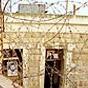 prison88