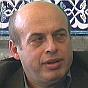 sharansky 88