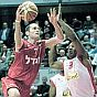 Local Hoops: Doron Sheffer comes out of retirement, again