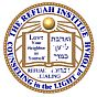 A Jerusalem webinar: Finding Your Soulmate