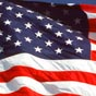 us flag 88