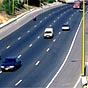 freeway ayalon 88