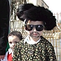 kids 88 purim