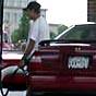 self serve gas station 88