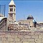 Jerusalem at your feet