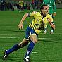 Mac TA holds on for Haifa draw