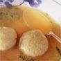 matzah ball soup 88