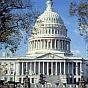 capitol hill 88