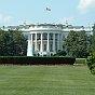 white house jewish personals Trump bans jewish democrats from white house banned jewish democrats from attending the white house's that the white house hanukkah party — a.
