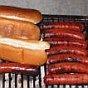 hot dog 88