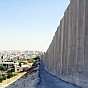 fence88
