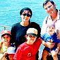 hatuel family 88