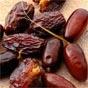 dried dates 88