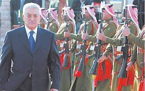 abbas reviews honor huard