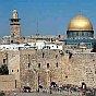 Jerusalem old city 88