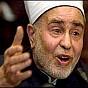 Muslim leader condemns extremism