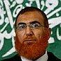 Muhammad Abu Tir