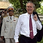 rumsfeld vietnam 298.88
