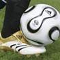 soccer ball 88