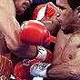 Boxing: Salita TKOs late stand-in