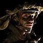 17-yr.-old dies in pre-army exercise