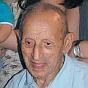 Man who came on 'Exodus' turns 100