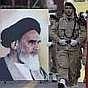 This Week in History: Ayatollah Khomeini returns to Iran