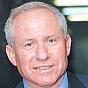 Dichter makes waves with Golan withdrawal comment