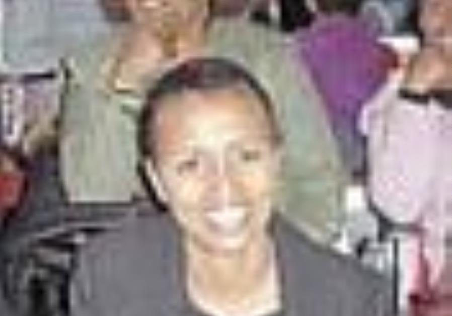 No more Falash Mura from Addis; Gondar aliya to end in '08