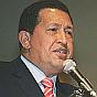 Chavez seeks 6 more years as Venezuela votes