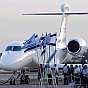 New AWACS enhances IAF's vision