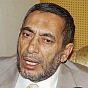 Iraq: Sunnis condemn attack on parliament speaker
