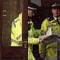 UK: Suspected prostitute killer appears in court