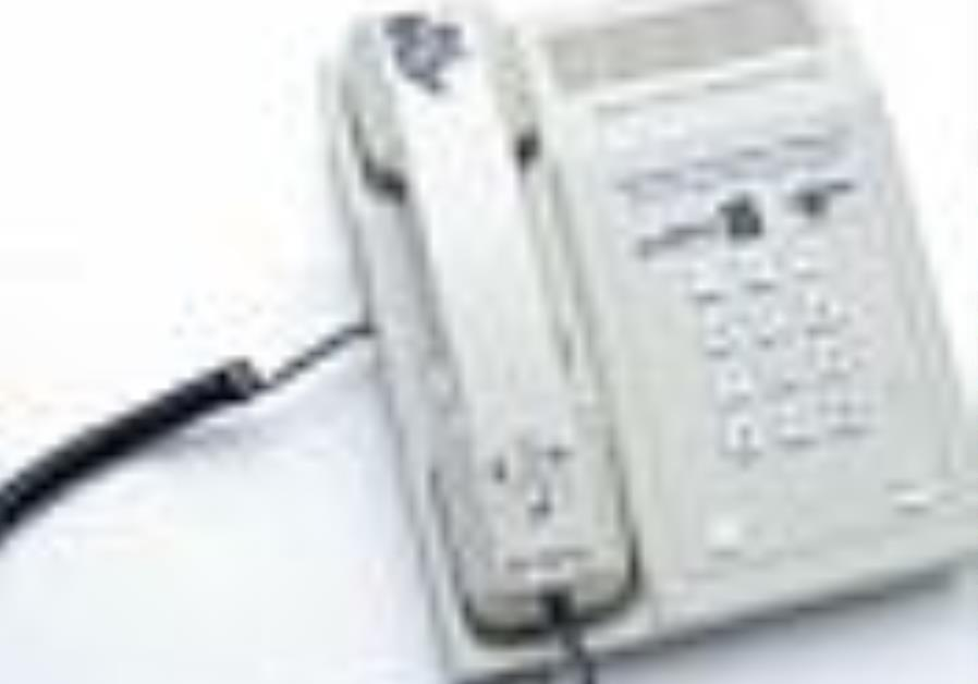 'Kosher phone' helps IDF minimize Shabbat desecration