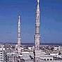 3 Frenchmen killed in Saudi Arabia