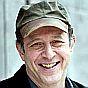 Steve Reich: A major minimalist