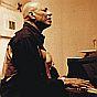 Jazz: The backbeat of romance