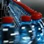 water bottles 88