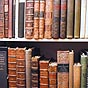 Books (illustrative)