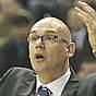 Euroleague Basketball: Mac Tel Aviv looking for lost pride