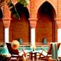 morocco travel image 88