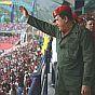 Venezuelans protest as pro-opposition TV channel shut down