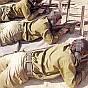 Gadna pre-army program tries to restore IDF's appeal