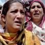 Fourteen dead in northwest Pakistan suicide attack