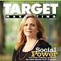 Target Magazine photo