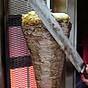 Jordan bans chicken shawarma after hundreds poisoned